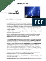 Materia y electricidad.pdf