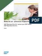 CS02_Procurement_Process_FR