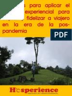 Turismo experiencial post-pandemia.pdf