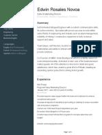 200612 EDWIN ROSALES CV.pdf