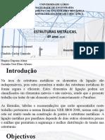 Apresentacao - EMet.pptx