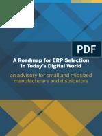 erp-selection-roadmap