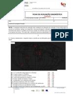 CORREÇÃO_ficha de avaliação diagnóstica-12.ºano.docx