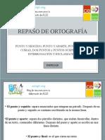 USO-DE-LOS-SIGNOS-DE-PUNTUACIOìN-4º-primaria-