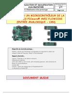 Programmer avec Flowcode4.pdf
