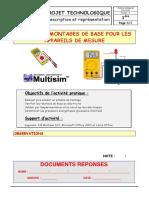 Etude des montages de base_v2.pdf