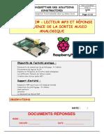 Lecteur MP3.pdf