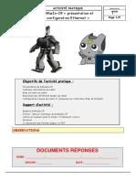 DARwIn OP.pdf