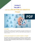 Unidad_2_TALLER_1__DETECCION_DE_PUBLICO_OBJETIVO_Target