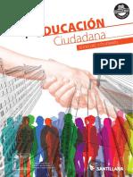 EDCSA20E4M.pdf
