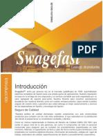 extracto pernos Swagefast.pdf