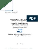 Memoria_SEUT_para_ANECA_-_Presencial_y_Distancia_2011-6-12.pdf