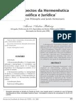 ALGUNS ASPECTOS DA HERMENEUTICA FILOSOFICA.pdf