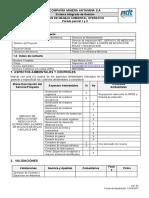 FR005-PMAO-PARADA PARCIAL 1 Y 2