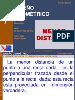 Capitulo 07 Menor Distancia.pdf