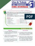 Operaciones-inversas-para-Quinto-Grado-de-Primaria (1)