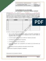 5-ACTAS DE  APERTURA CIERRE Y ESCRUTINIO COPASST..doc