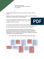 siciales.pdf