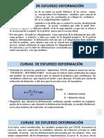 ACRITUD Y RECRISTALIZACIÒN (2).pptx