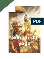 livro- COMENTÁRIO BAVA GITA
