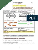 division.pdf