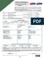 980-43-994000001286-1 (1).pdf