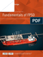 Fundamentals-of-FPSO.pdf