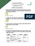 PARCIAL CONTABILIDAD I JN 09-11-2020 (1)