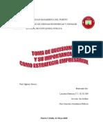 ANALISIS DE PROBLEMAS Y TOMA DE DECISIONES LUISIANA MARTINEZ.docx