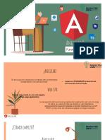 Webinar Angular V9.+ Proyectos UNFV 2020.pdf