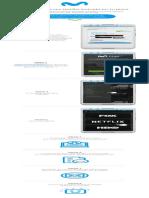 bundle_con_usuarioNetflix.pdf