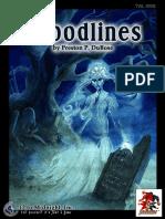 Savage Worlds - Bloodlines.pdf