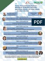 Agenda Desenvolvimento Regional e Turismo.pdf