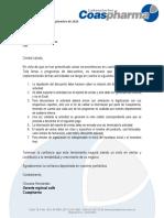 INFORMACION TELEFERIAS CLIENTE NEGOCIEMOS 2020 PDF.pdf