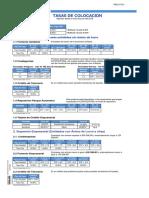 tasas de colocaciã³n.pdf