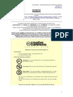 catina_alba_generalitati_de_specie_si_metode_de_cultivare_var1.0