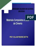 AULA_3_MATERIAIS COMPÓSITOS A BASE.pdf