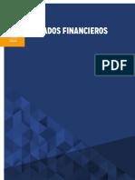 M3L2_contabilidad_I_estados_financierosL6
