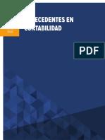 M1L1_contabilidad_I_antecedentes
