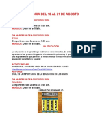 SEMANA # 19 GUI-WPS Office