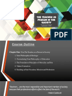 The Teacher As Person In The Society.pdf