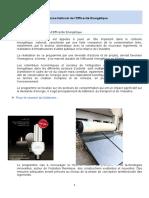 Programme-National-Efficacite-Energetique.pdf