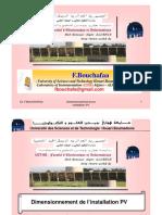 PV-Dimensionnement de l'installation PV-BF-2011-OK.pdf