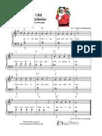 JollyOld.pdf