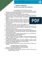 01_02_2016_Términos_y_Condiciones_Fibra_Bogotá_Negocios
