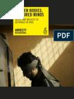 Amnesty International - Iraq