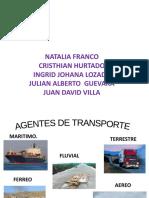 AGENTES_DEL_COMERCIO.pptx