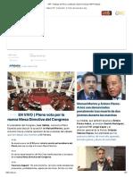 NOTICIASDEHOYPERU.pdf