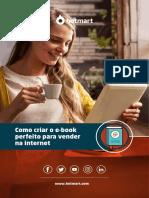 como-criar-o-e-book-perfeito-para-vender-na-internet