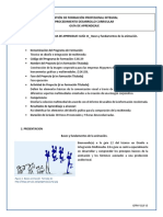 Guía_11_Bases_y_fundamentos_de_la_aniamción